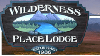 Wilderness Place Lodge Alaska Picture